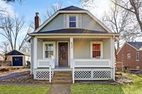 435 E Beaumont Rd, Columbus, OH 43214