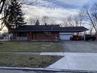 3617 Tiffany Drive, Kettering, OH 45420
