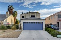 6629 Canyon Cove Way, Las Vegas, NV 89108
