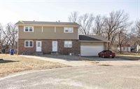 1369-1371 Parkside Drive, Junction City, KS 66441