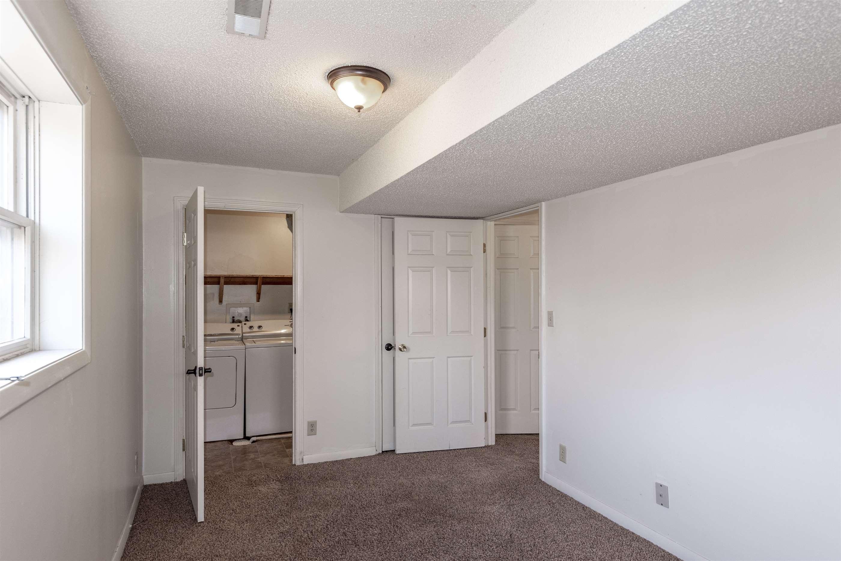 540 W 12th Street, Junction City, KS 66441