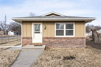 540 W 12th Street, Junction City, KS 66441