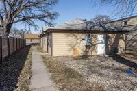 635-637 W 13th Street, Junction City, KS 66441