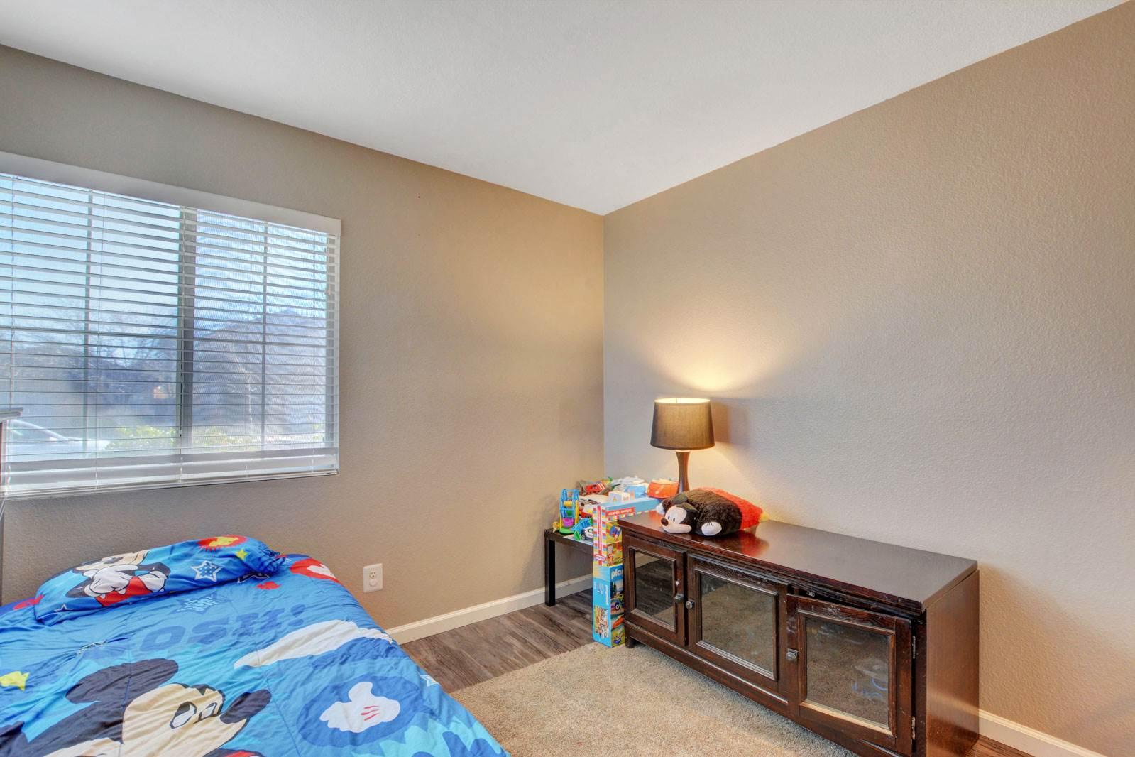 5941 Round Castle Street, Las Vegas, NV 89130
