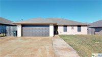 2405 Westwood Drive, Killeen, TX 76549