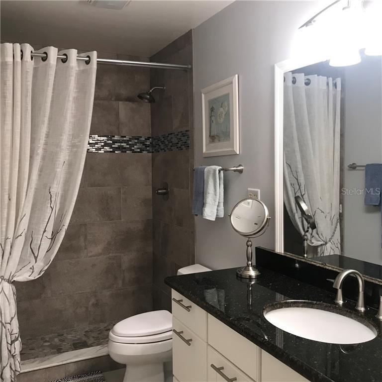 1256 Villa Lane, #153, Apopka, FL 32712