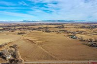 5100 Road TBD, Delta, CO 81416