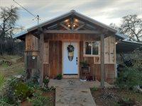 5517 La Porte Road, Bangor, CA 95914
