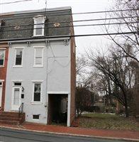 321 S River Street, Harrisburg, PA 17104