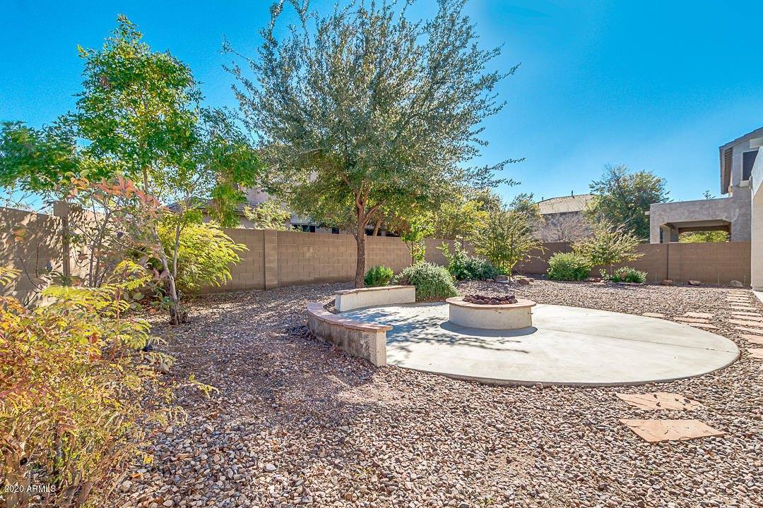 3345 North Emerald Creek Drive, Florence, AZ 85132