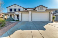 3345 North Emerald Creek Drive, Florence, AZ 85132