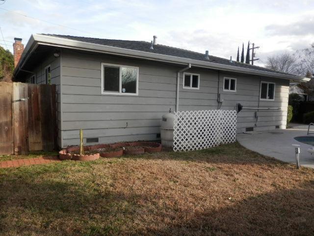1254 Maple Avenue, Yuba City, CA 95991