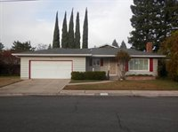 1254 Maple Avenue, Yuba City, CA 95991