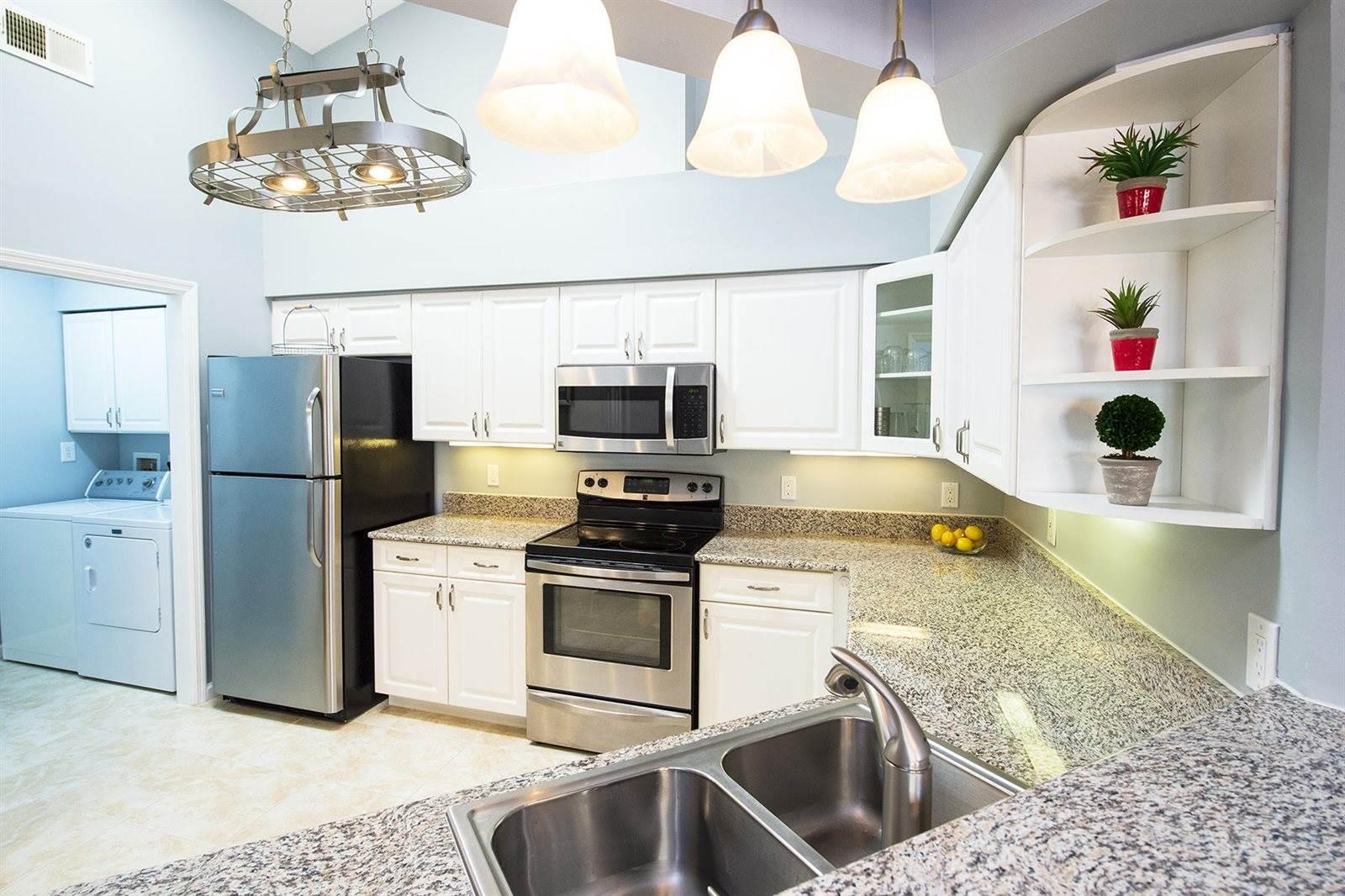 4256 SE Brittney Circle, Port Saint Lucie, FL 34952