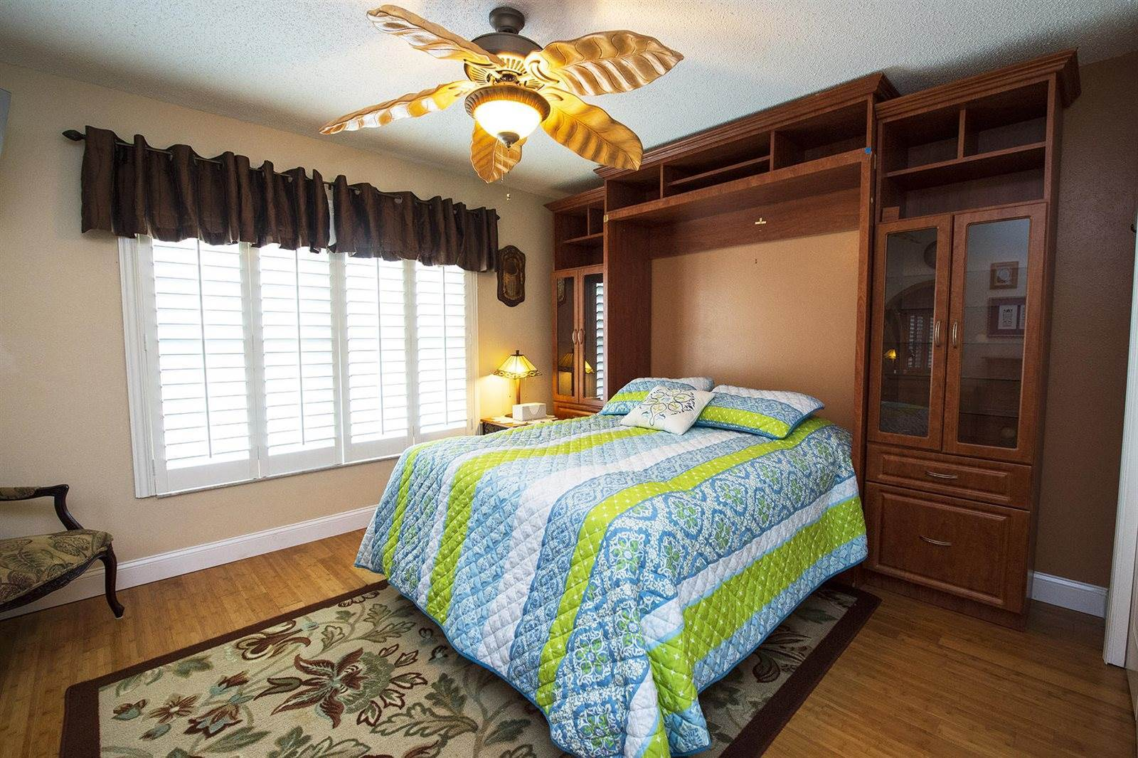 2331 SW Freeman Street, Port Saint Lucie, FL 34953