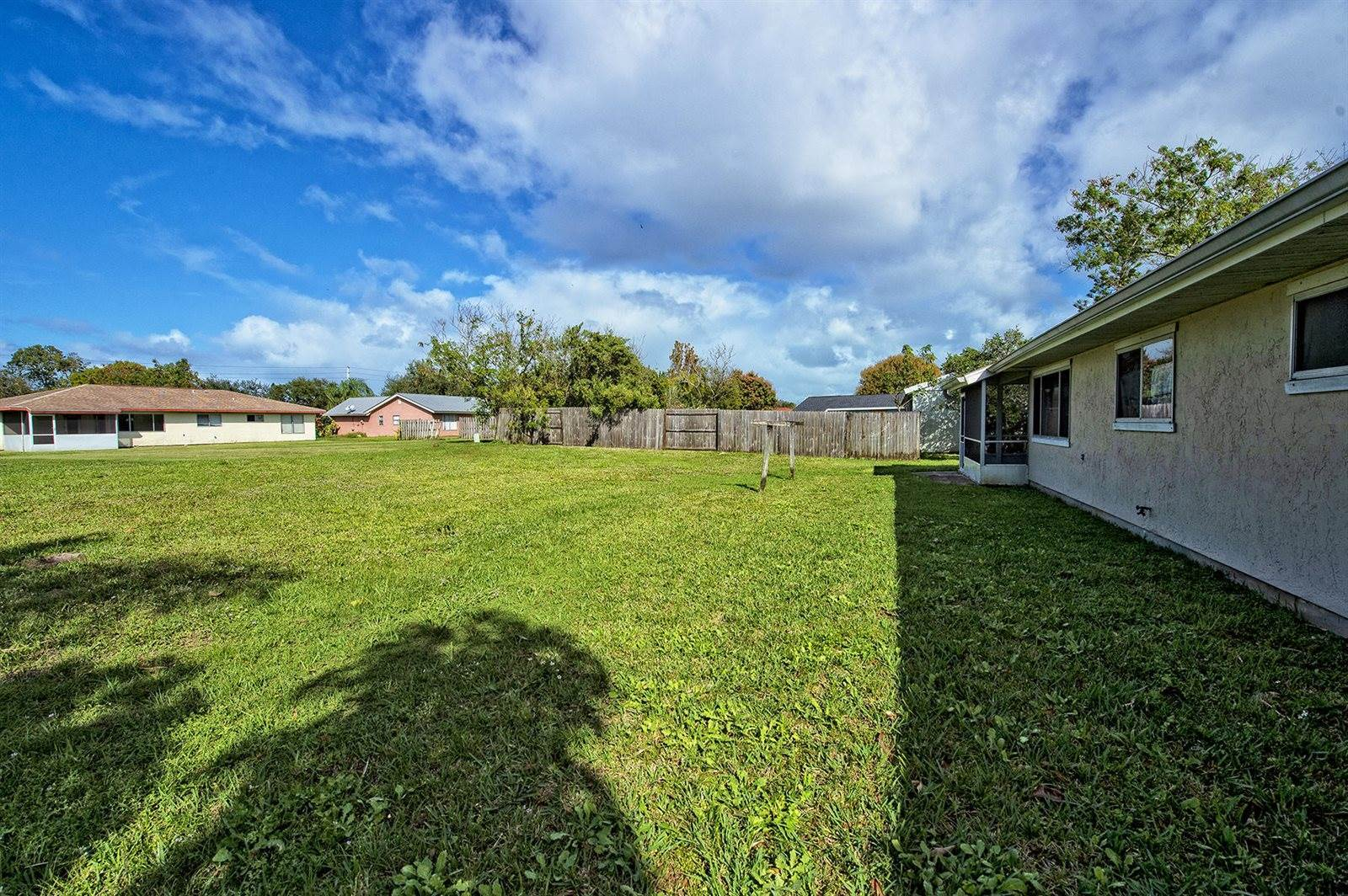 1965 SE Ancora Court, Port Saint Lucie, FL 34952