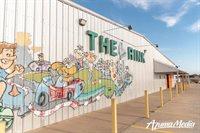 34 Buick St, San Angelo, TX 76904