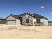 1609 Ash Way, Montrose, CO 81401