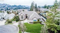 12428 SE Central Park Ct, Happy Valley, OR 97086
