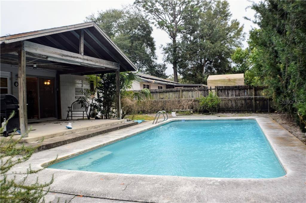 516 Mockingbird Lane, Altamonte Springs, FL 32714