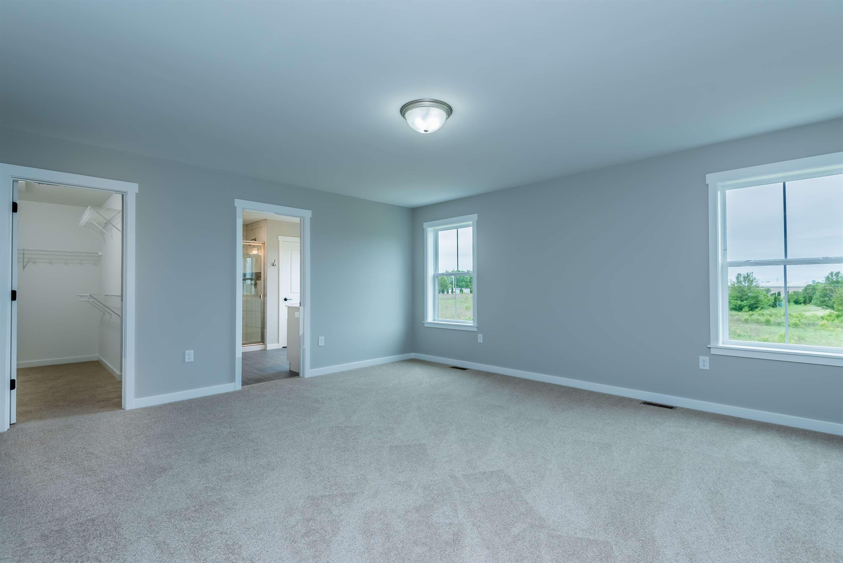 108 Steven Drive, Mechanicsburg, PA 17050