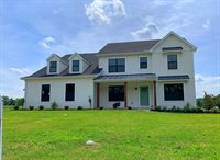 108 Steven Drive, Mechanicsburg, PA 17050