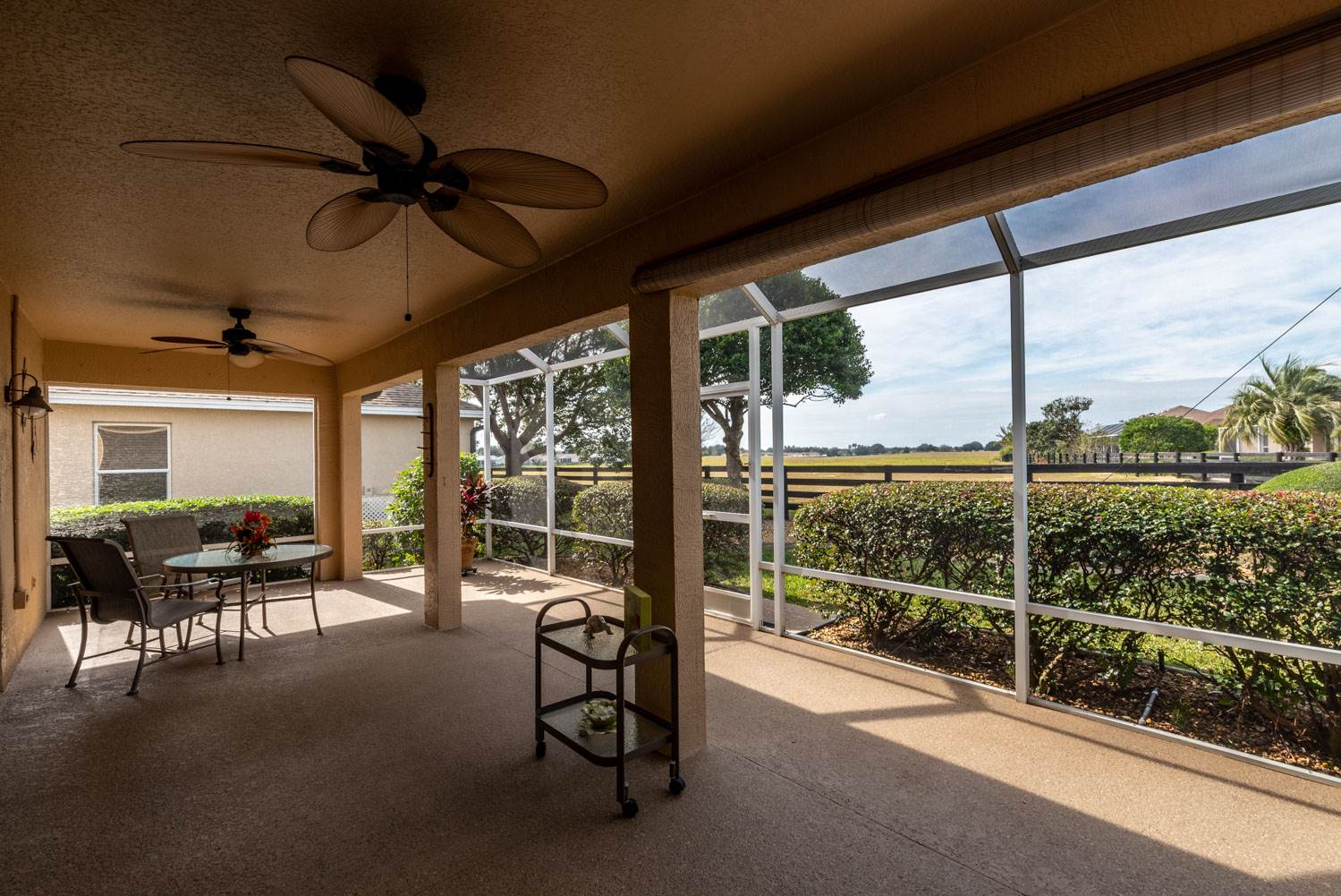 1324 Arredondo Drive, The Villages, FL 32162