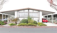 1050 Borregas AVE 82, Sunnyvale, CA 94089