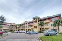 2022 Camelot Drive, #53, Clearwater, FL 33763