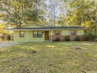 1618 NE 15th Terrace, Gainesville, FL 32609