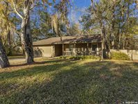 6805 NW 52nd Terrace, Gainesville, FL 32653