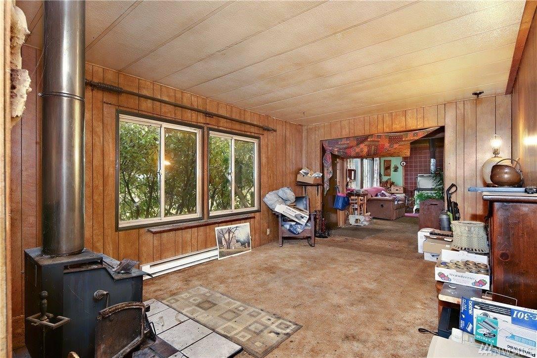 4001 Eaglerock Ln, Everson, WA 98247