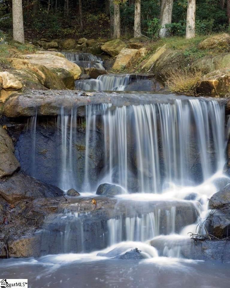23 Pinerock, Travelers Rest, SC 29690