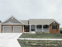 215 Michaels Way, Junction City, KS 66441