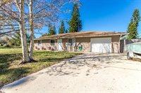 3331 Willow Oak Drive, Edgewater, FL 32141