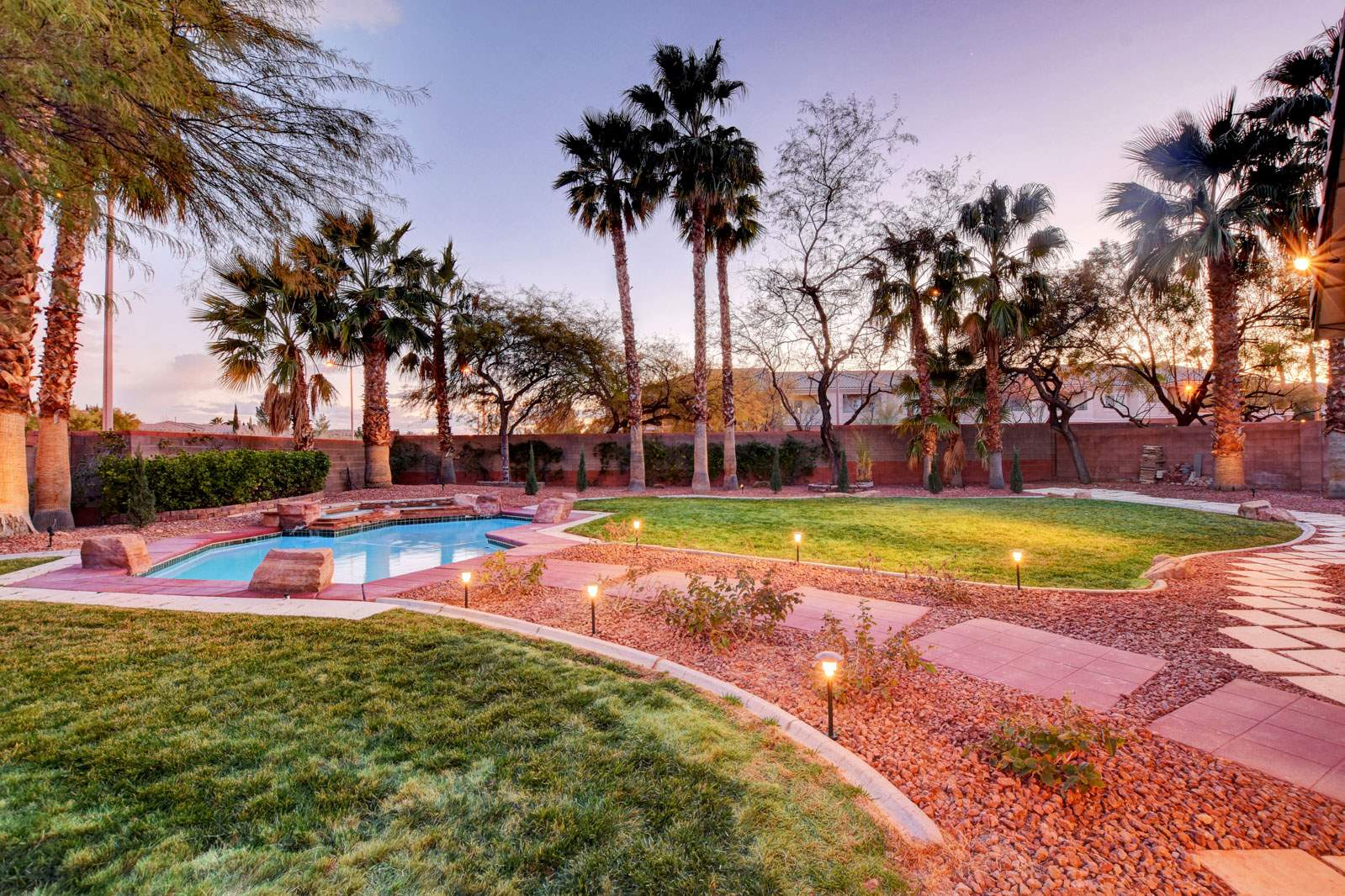 152 Sapodilla Lane, Las Vegas, NV 89144