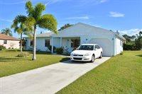 1549 SE Arenson Lane, Port Saint Lucie, FL 34952