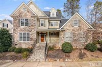 8333 Wheatstone Lane, Raleigh, NC 27613