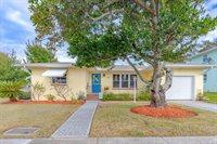319 Ribault Avenue, Daytona Beach, FL 32118