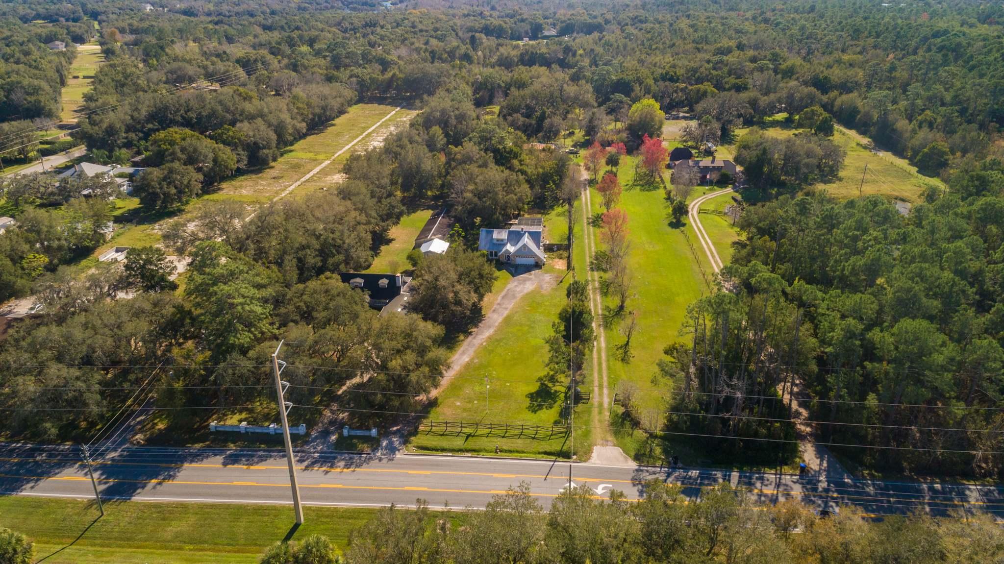 404 East Welch Road, Apopka, FL 32712
