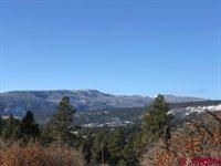 240 Echo Lane, Pagosa Springs, CO 81147