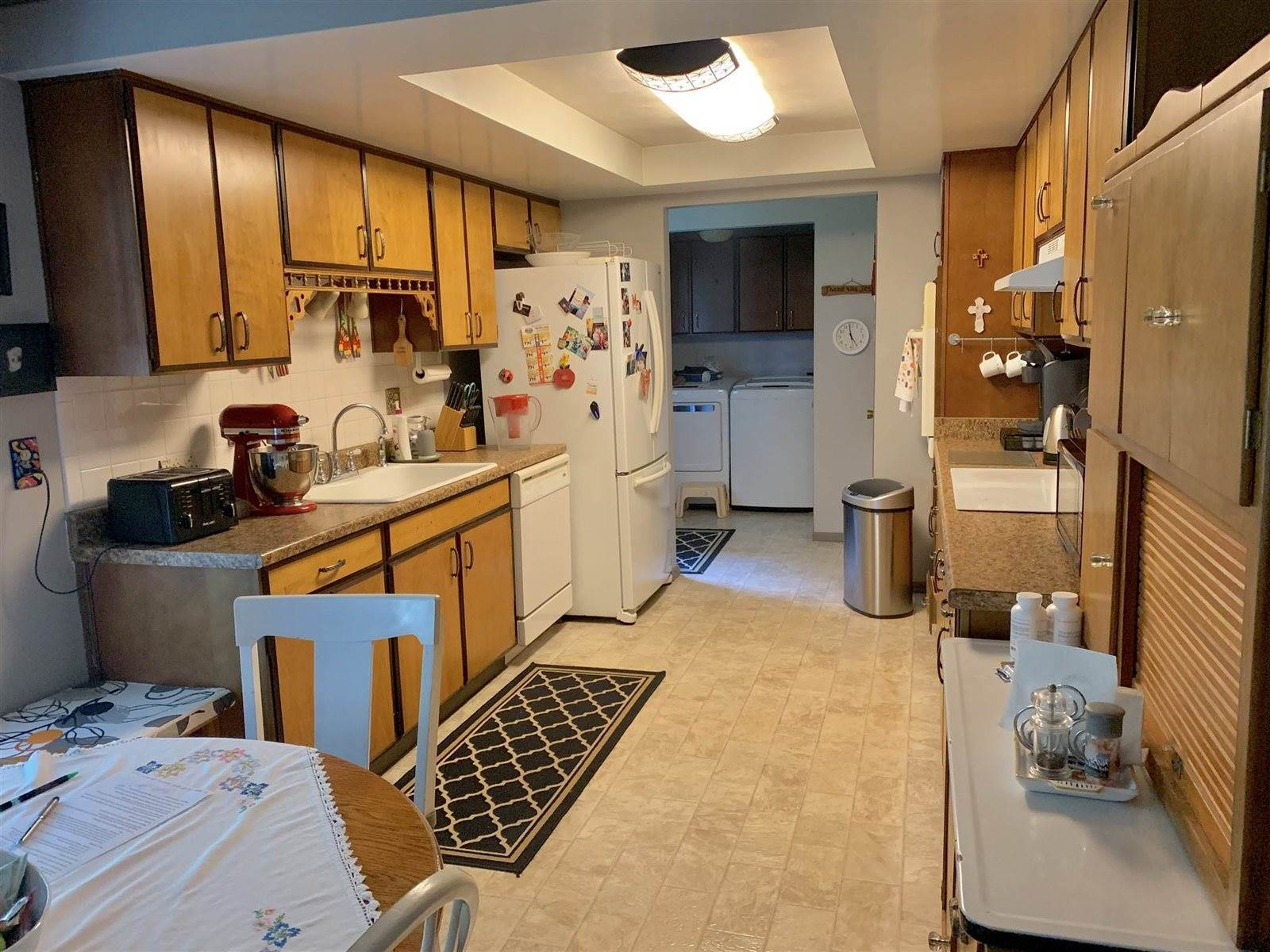 10400 E 500 S, Upland, IN 46989