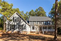 105 Evergreen Court, Pinehurst, NC 28374