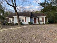 1623 E Main St, Nacogdoches, TX 75961