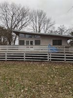 15440 Township Road 493, Thornville, OH 43076
