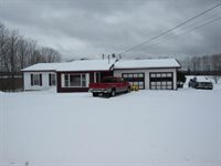 294 Benedicta Road, Sherman, ME 04776