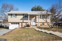 513 E 9th St, Birdsboro, PA 19508