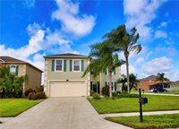 2007 Neveah Avenue NW, Palm Bay, FL 32907
