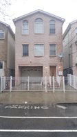 82 Van Nostrand Ave, Jersey City, NJ 07305