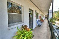 200 El Camino Drive Unit 303, Winter Haven, FL 33884